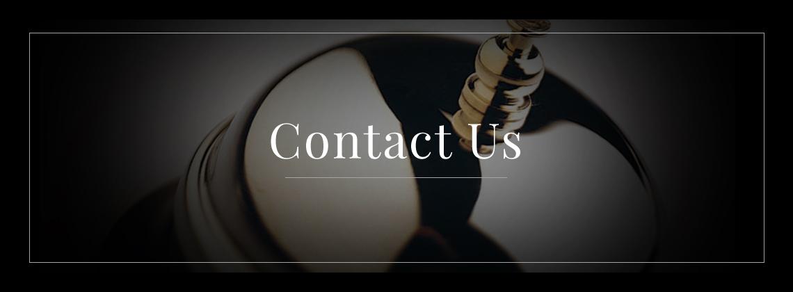 hotel-interior CONTACT CONTACT contact 2