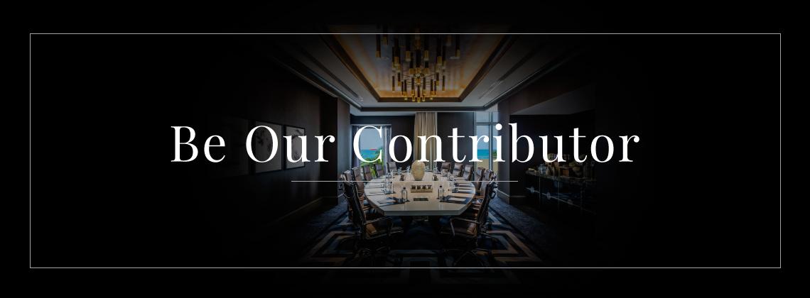 hotel-interior contributor CONTRIBUTOR contributor 2