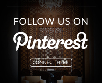follow about ABOUT follow pint 2