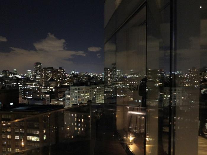 Top 5 Best Design Hotels in New York