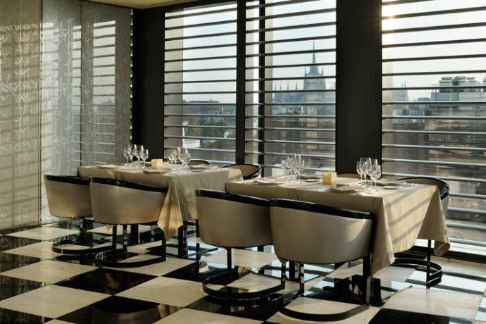 Armani-Hotel-Milan-3