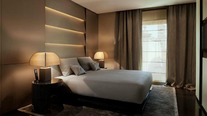 Armani-Hotel-Milano_3