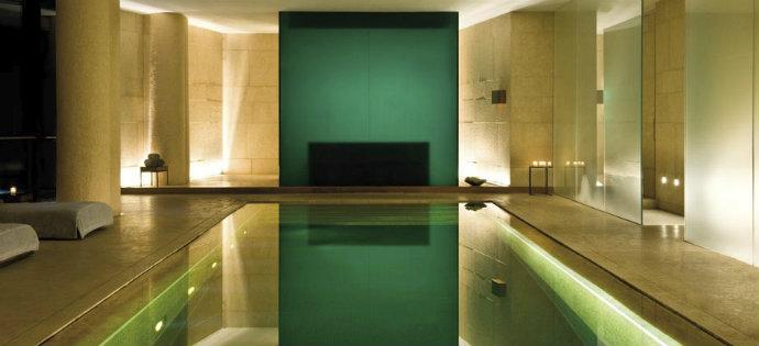 bulgari_hotels_resorts_milano_05
