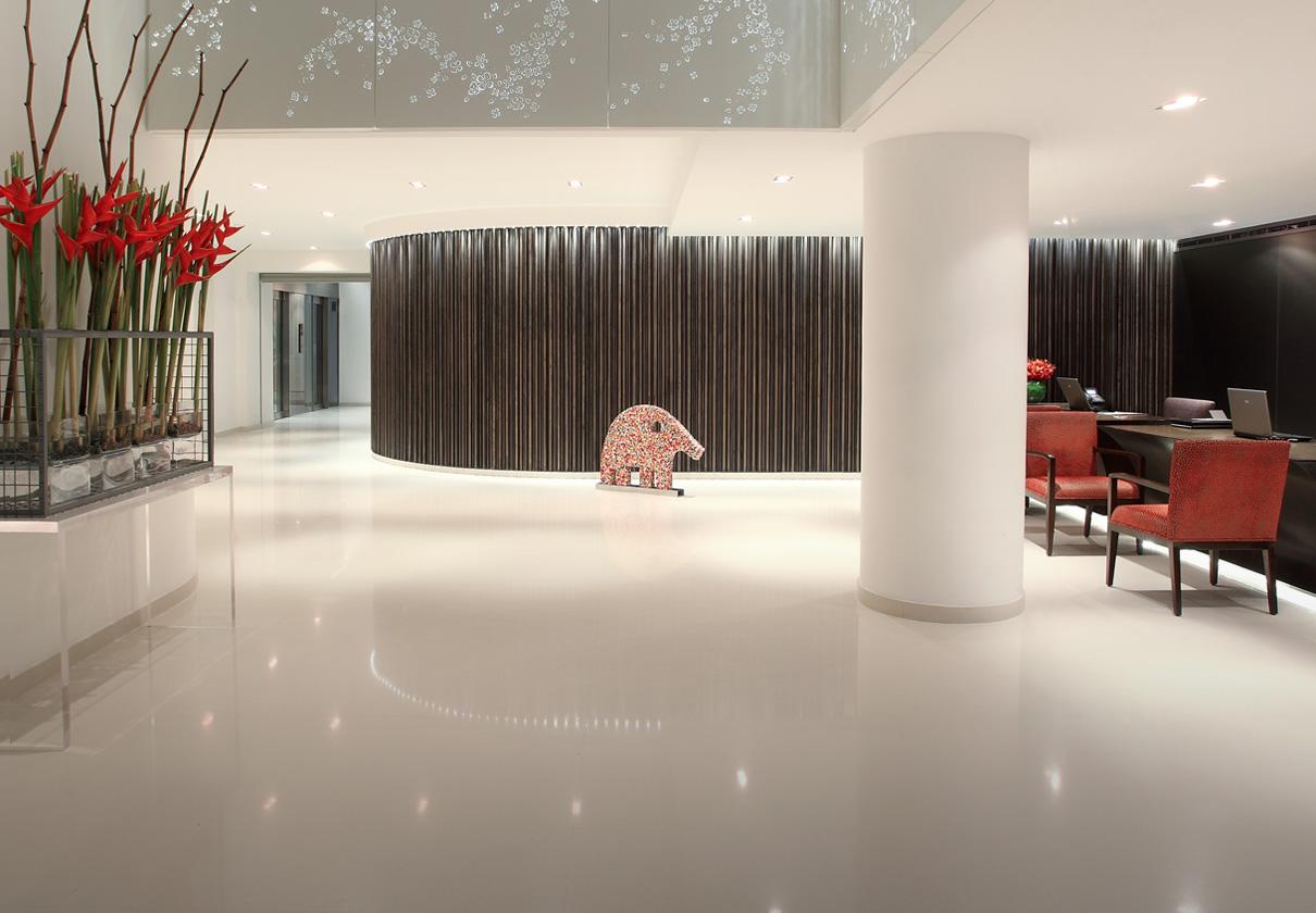 gray hotel 6.2