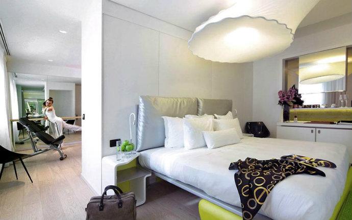 hotel bolcolo 2
