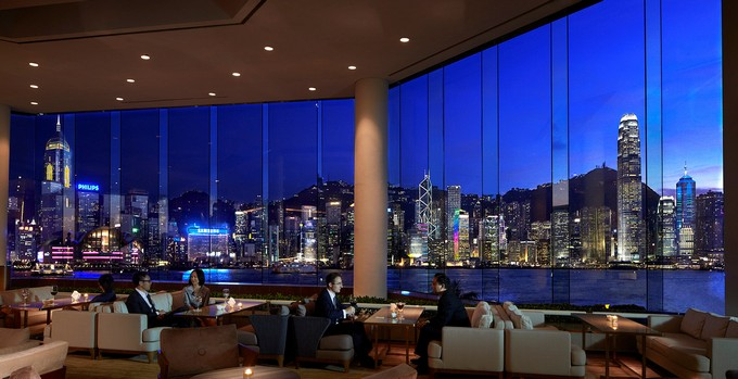The Best Business hotels in Hong Kong The Best Business hotels in Hong Kong The Best Business hotels in Hong Kong The Best Business hotels in Hong Kong 2