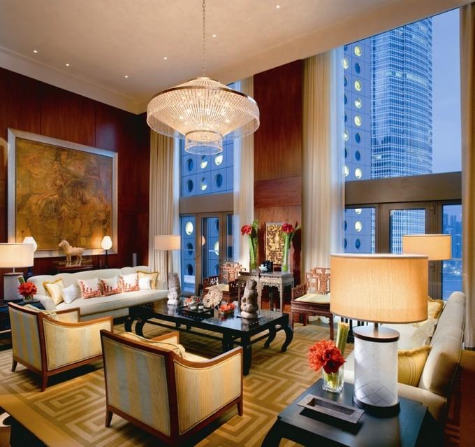 The Best Business hotels in Hong Kong The Best Business hotels in Hong Kong The Best Business hotels in Hong Kong The Best Business hotels in Hong Kong 5