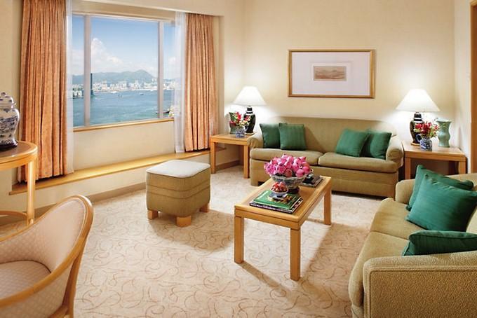 The Best Business hotels in Hong Kong The Best Business hotels in Hong Kong The Best Business hotels in Hong Kong The Best Business hotels in Hong Kong 7