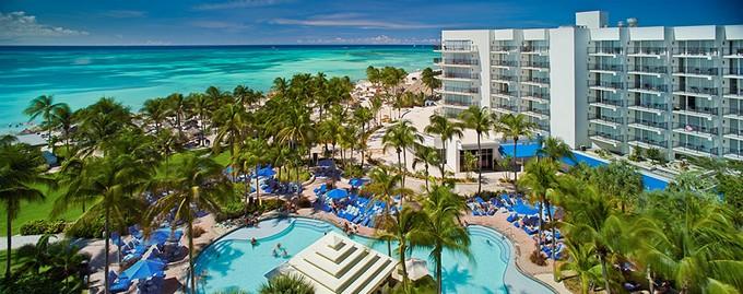 Largest casino in aruba  Aruba Forum  TripAdvisor