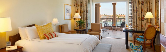 The best luxury hotels in Los Angeles The best luxury hotels in Los Angeles The best luxury hotels in Los Angeles The best luxury hotels in Los Angeles 1