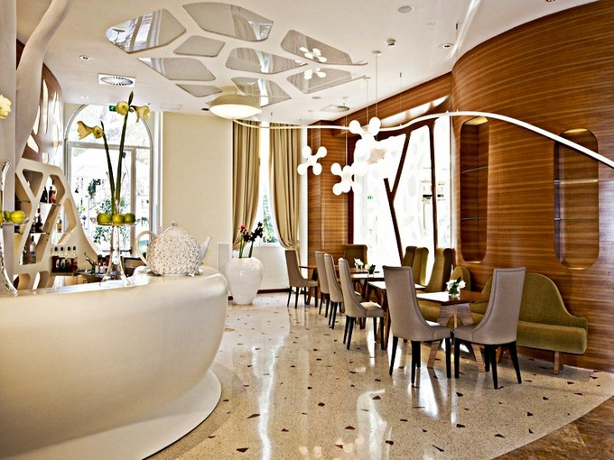 The best business hotels in Nice  The best business hotels in Nice The best business hotels in Nice The best business hotels in Nice 1