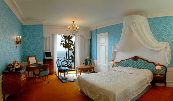 The best business hotels in Nice  The best business hotels in Nice The best business hotels in Nice The best business hotels in Nice 2