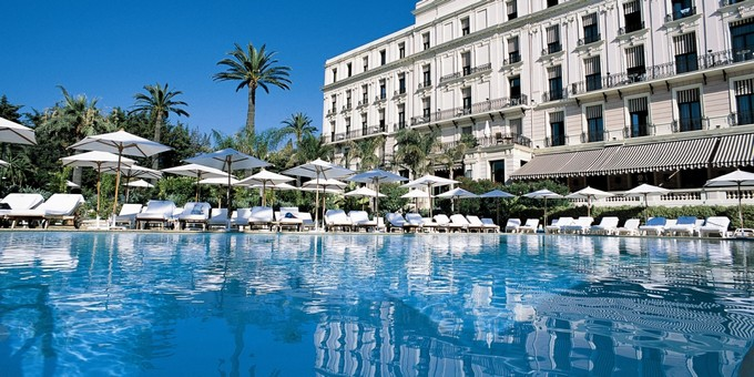 The best business hotels in Nice The best business hotels in Nice The best business hotels in Nice The best business hotels in Nice 3