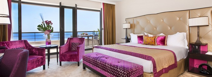 The best business hotels in Nice The best business hotels in Nice The best business hotels in Nice The best business hotels in Nice 4