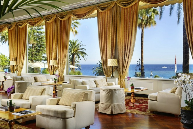 The best business hotels in Nice The best business hotels in Nice The best business hotels in Nice The best business hotels in Nice 5