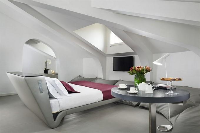 The best hotels in Rome The best hotels in Rome The best hotels in Rome The best hotels in Rome 1