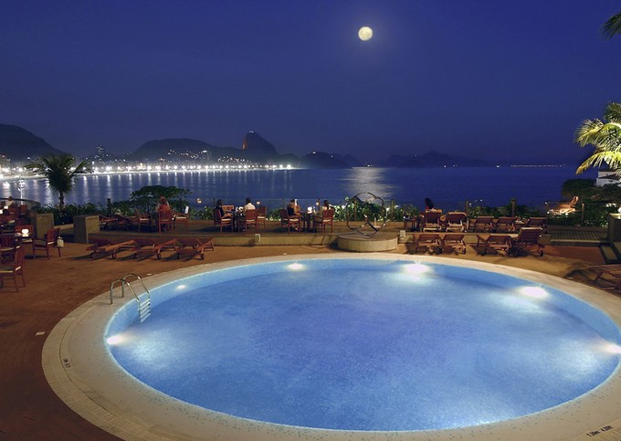 The best luxury hotels in Rio de Janeiro  The best luxury hotels in Rio de Janeiro The best luxury hotels in Rio de Janeiro The best luxury hotels in Rio de Janeiro 3