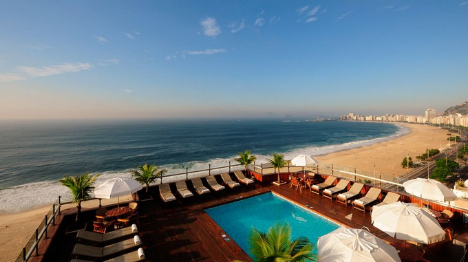 The best luxury hotels in Rio de Janeiro  The best luxury hotels in Rio de Janeiro The best luxury hotels in Rio de Janeiro The best luxury hotels in Rio de Janeiro 4