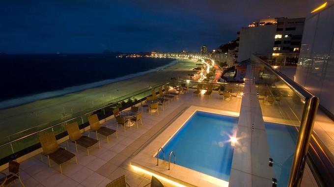 The best luxury hotels in Rio de Janeiro  The best luxury hotels in Rio de Janeiro The best luxury hotels in Rio de Janeiro The best luxury hotels in Rio de Janeiro 6
