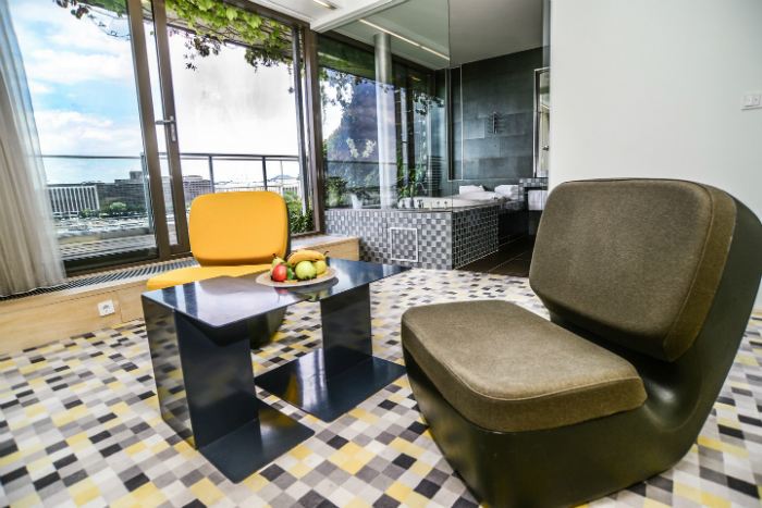 Top 5 Most Beautiful Boutique Hotels in Budapest Lanchid 19 Top 5 Most Beautiful Boutique Hotels in Budapest Top 5 Most Beautiful Boutique Hotels in Budapest Top 5 Most Beautiful Boutique Hotels in Budapest Lanchid 19
