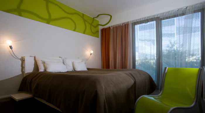 Top 5 Most Beautiful Boutique Hotels in Budapest lanchid 19 hotel Top 5 Most Beautiful Boutique Hotels in Budapest Top 5 Most Beautiful Boutique Hotels in Budapest Top 5 Most Beautiful Boutique Hotels in Budapest lanchid 19 hotel