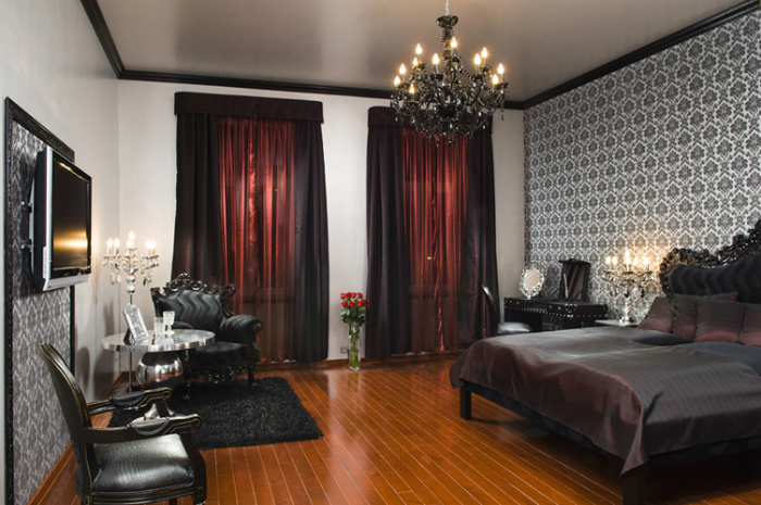 Top 5 Most Beautiful Boutique Hotels in Budapest soho hotel Top 5 Most Beautiful Boutique Hotels in Budapest Top 5 Most Beautiful Boutique Hotels in Budapest Top 5 Most Beautiful Boutique Hotels in Budapest soho hotel