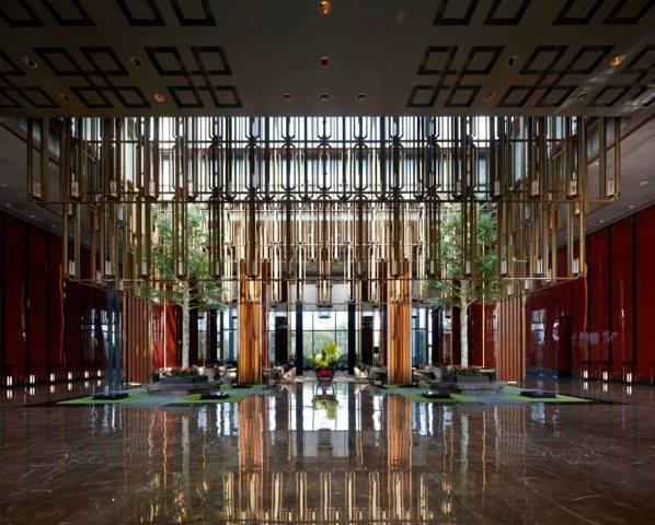 Top-Interior-Designers-AB-Concept-10 Shangri-La Qufu Hotel by AB Concept Shangri-La Qufu Hotel by AB Concept Top Interior Designers AB Concept 10