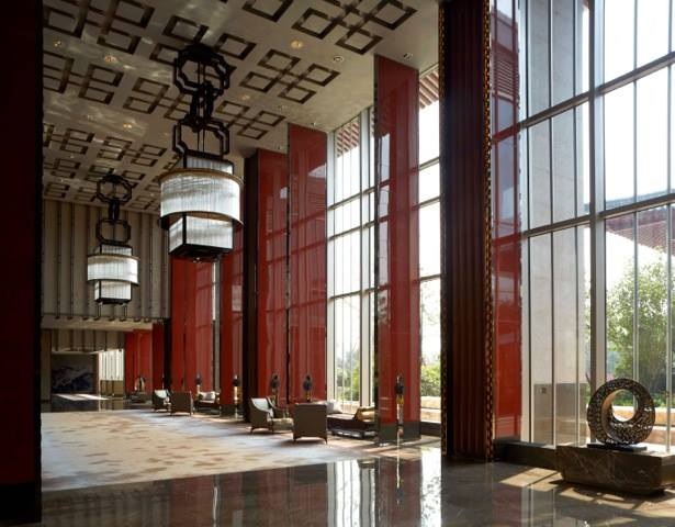 Top-Interior-Designers-AB-Concept-11 Shangri-La Qufu Hotel by AB Concept Shangri-La Qufu Hotel by AB Concept Top Interior Designers AB Concept 11