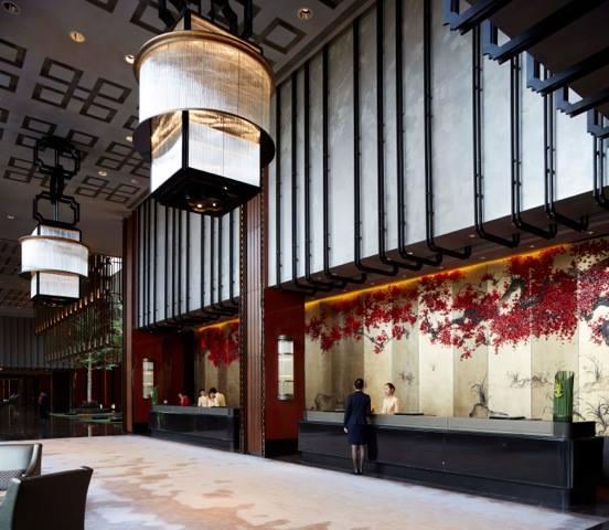 Top-Interior-Designers-AB-Concept-22 Shangri-La Qufu Hotel by AB Concept Shangri-La Qufu Hotel by AB Concept Top Interior Designers AB Concept 22