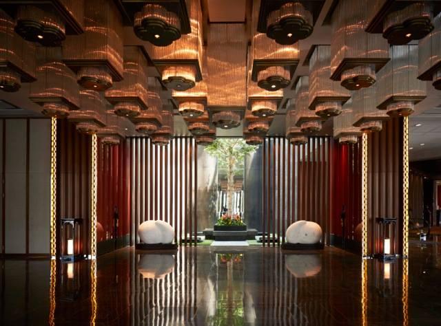 Top-Interior-Designers-AB-Concept-8 Shangri-La Qufu Hotel by AB Concept Shangri-La Qufu Hotel by AB Concept Top Interior Designers AB Concept 8