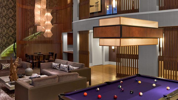 top-interior-designers-david-rockwell-nobo-2