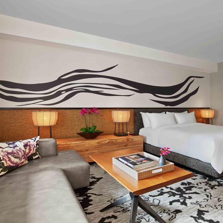 top-interior-designers-david-rockwell-nobo-4
