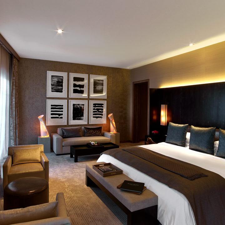 top-interior-designers-david-rockwell-nobo-5
