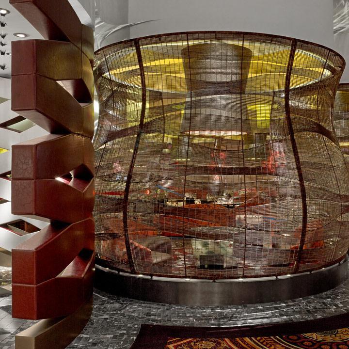 top-interior-designers-david-rockwell-nobo-6