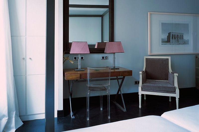 hotel-interior-designs-barcelona-02