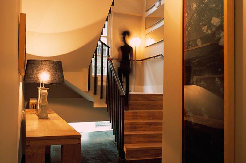 hotel-interior-designs-barcelona-06