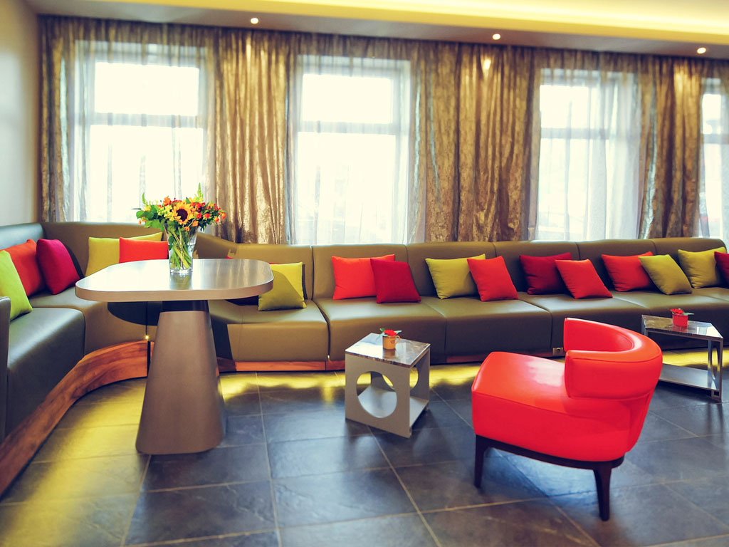 mercure-hotel-moscow-2