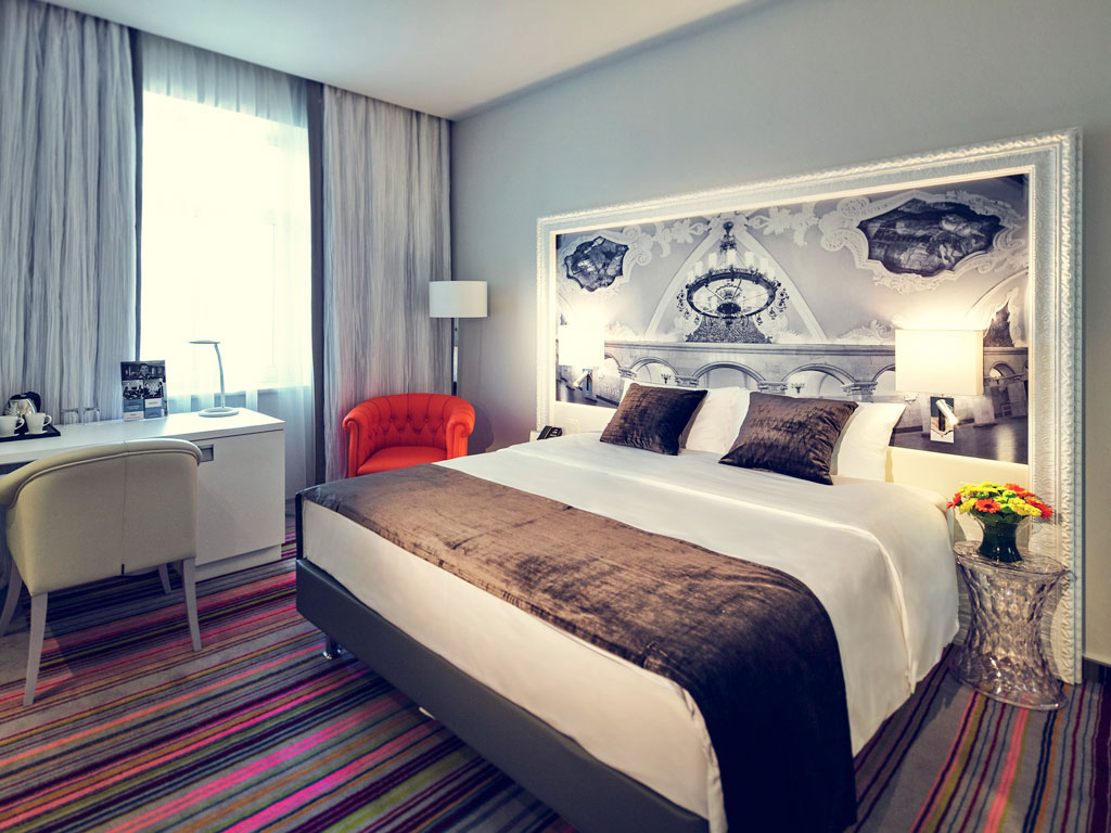 mercure-hotel-moscow-3
