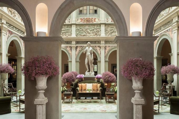 resized_best-interior-designers-top-interior-designers-pierre-yves-rochon-four-seasons-firenze-