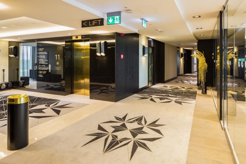 Hotels Enchanting Hilton Tallinn Park Hotel (1) luxury hotels Luxury Hotels: Enchanting Hilton Tallinn Park Hotel Luxury Hotels Enchanting Hilton Tallinn Park Hotel 1