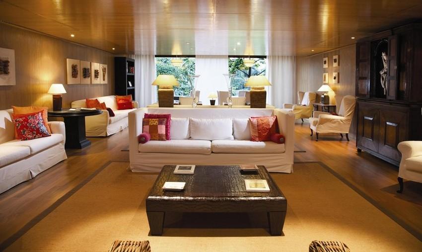 Luxury Hotels Luxury Hotels: Enjoy Nature at Quinta da Casa Branca Luxury Hotels Enjoy the Nature at Quinta da Casa Branca 2 1