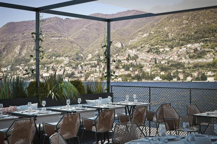 Hotels Il Sereno Lago di Como in Italy (7)