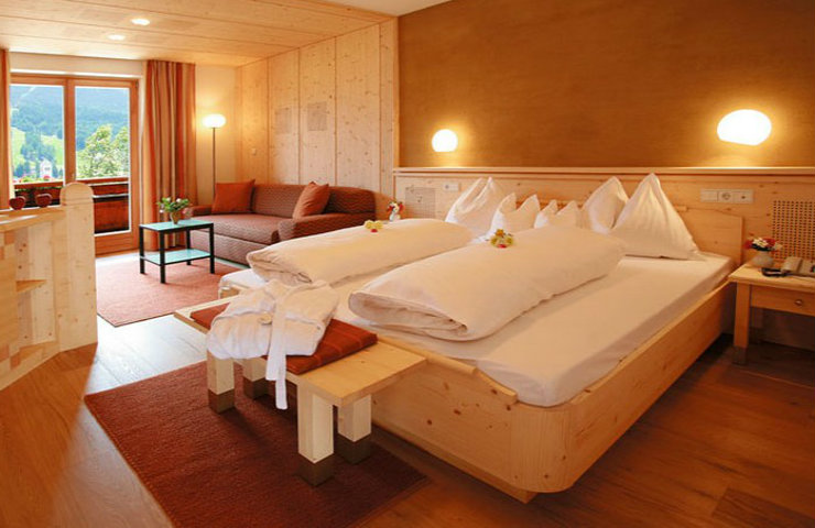 luxury-hotels-green-holidays-in-south-tyrol