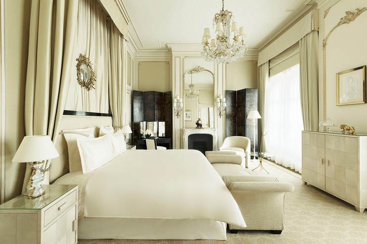 luxury-hotels-the-art-of-entertaining-at-ritz-paris-10 Luxury Hotels Luxury Hotels: The Art of Entertaining at Ritz Paris Luxury Hotels The Art of Entertaining at Ritz Paris 10