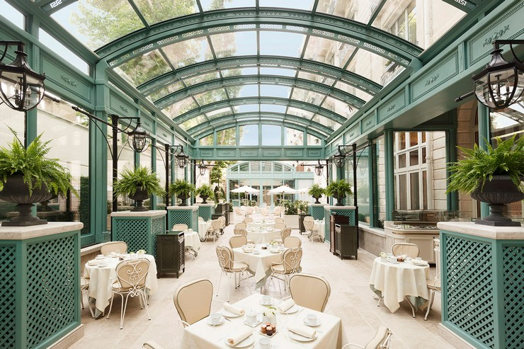 luxury-hotels-the-art-of-entertaining-at-ritz-paris-13 Luxury Hotels Luxury Hotels: The Art of Entertaining at Ritz Paris Luxury Hotels The Art of Entertaining at Ritz Paris 13