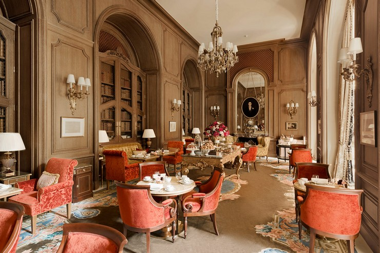 luxury-hotels-the-art-of-entertaining-at-ritz-paris-6 Luxury Hotels Luxury Hotels: The Art of Entertaining at Ritz Paris Luxury Hotels The Art of Entertaining at Ritz Paris 6