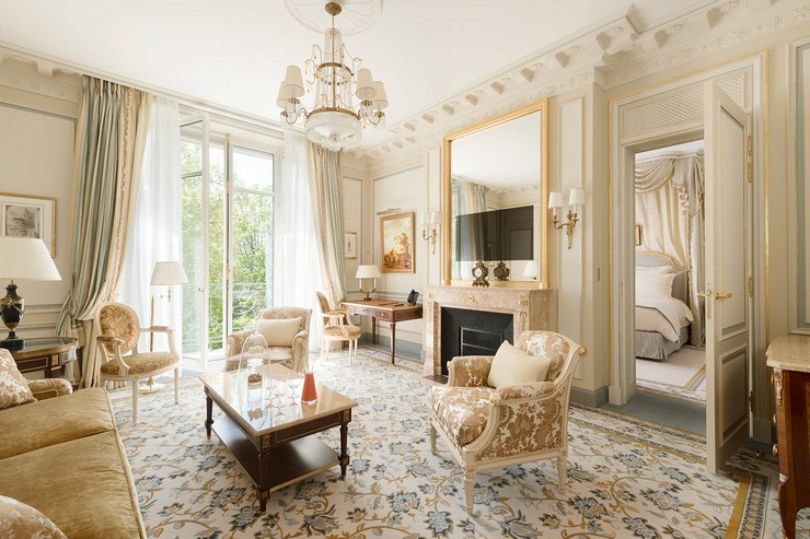 luxury-hotels-the-art-of-entertaining-at-ritz-paris-7 Luxury Hotels Luxury Hotels: The Art of Entertaining at Ritz Paris Luxury Hotels The Art of Entertaining at Ritz Paris 7
