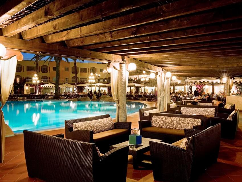 luxury-hotel-5-star-pullman-timi-ama-sardegna-1 luxury hotel Luxury Hotel: 5-star Pullman Timi Ama Sardegna Luxury Hotel 5 star Pullman Timi Ama Sardegna 1