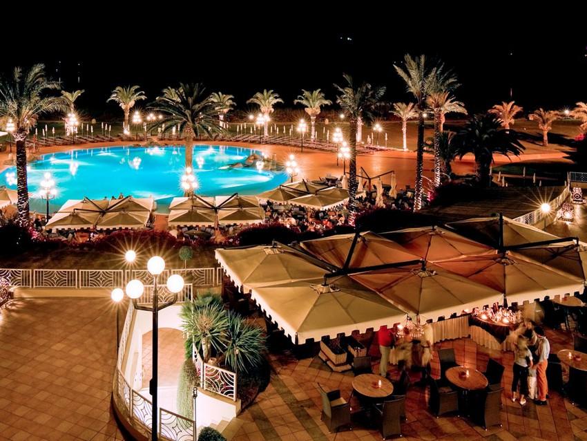 luxury-hotel-5-star-pullman-timi-ama-sardegna-2 luxury hotel Luxury Hotel: 5-star Pullman Timi Ama Sardegna Luxury Hotel 5 star Pullman Timi Ama Sardegna 2