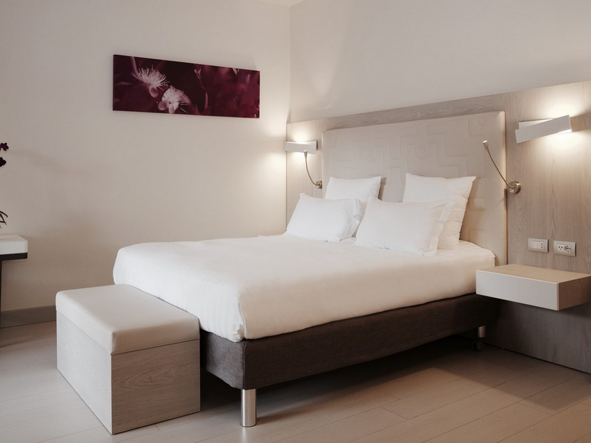 http://www.accorhotels.com/3040 luxury hotel Luxury Hotel: 5-star Pullman Timi Ama Sardegna Luxury Hotel 5 star Pullman Timi Ama Sardegna 6
